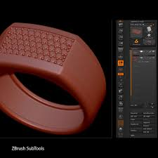 pave 3d models 3d pave 3d print model ring pave design cgtrader
