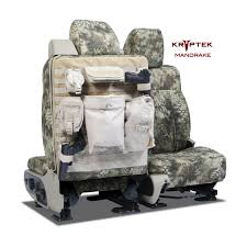 tactical jeep seat covers tactical seat covers silverado velcromag