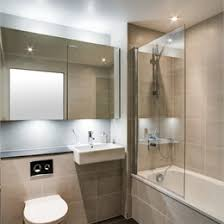 Shower In Bathroom Shower Pods Bathroom Pods Residential Offsite Solutions