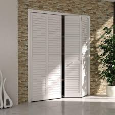 arresting reliabilt hollow core closet interior door shop interior