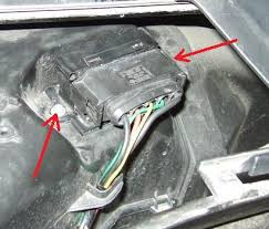 clio 172 182 heater fan resistor pack control module ebay
