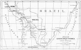 Sterling Condor Wiring Diagram The Project Gutenberg Ebook Of Across South America By Hiram Bingham