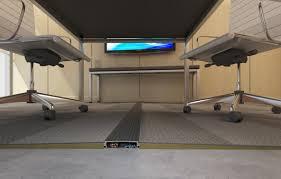 Walker 880mp by Wiremold Floor Raceway Dolgular Com