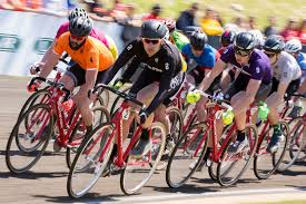 iu u0027s little 500 will feature two days of exciting cycling