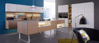 kitchen room plywood prices poundex furniture cool bookshelves