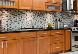 kitchen cabinets in orange county pretty photos of lights for kitchen about how to remodel a kitchen