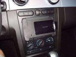 How Much To Install An Aux Port In Car Android Tablet As Car Pc 16 Steps With Pictures