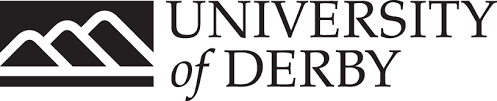 Counselling Studies And Skills Derby Counselling Foundation Degree
