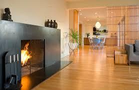 Large Wood Floor Vase Large Floor Vases For Living Room Living Room Modern With Modern