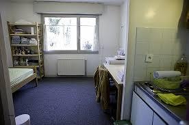 chambre udiant chez l habitant chambre fresh chambre chez l habitant grenoble hd wallpaper