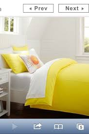 Red And Yellow Duvet Covers Best 25 Yellow Duvet Ideas On Pinterest Yellow Bed Covers