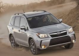 subaru bugeye wallpaper subaru forester photos specs and news allcarmodels net