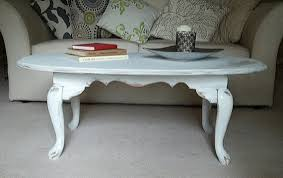 Shabby Chic Coffee Tables Coffee Table Offee Table Trunks For Alternatives Shabby Chic