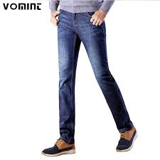 how to wash light colored clothes vomint new class style men jeans blue color light wash straight long