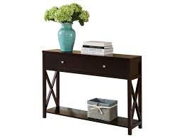 macys dining room furniture transitional console tables by way of