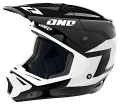 one industries motocross helmets one industries gamma camber helmet revzilla