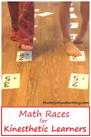 280 best math day activities images on pinterest