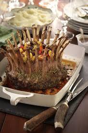 Tasty Dinner Party Recipes - best 25 full course dinner ideas on pinterest apple pork chops
