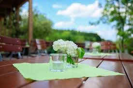 table decoration free pictures on pixabay