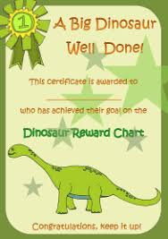 dinosaurs kids puzzles games