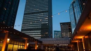Boston Convention Center Hotels Map by Boston Conference Venues Sheraton Boston Hotel