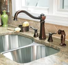 moen kitchen faucet moen kitchen bathroom faucets moen showers shower systems