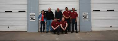 mazda foreign quality mazda repair maintenance u0026 services