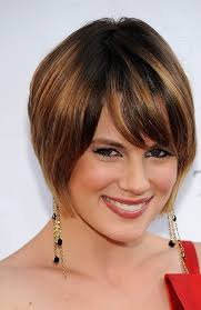 hair style for very fine thin hair and a round face short hairstyles for party very fine thin hair 2017 hair addicts