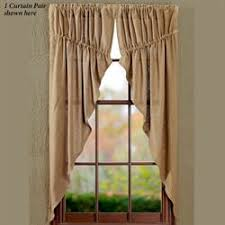 Solid Color Curtains Solid Color Curtains Touch Of Class