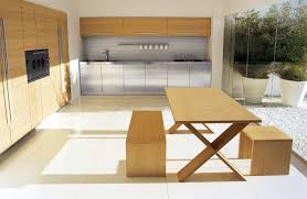Designer Kitchen Table  Ideas About Dining Tables On Pinterest - Designer kitchen tables