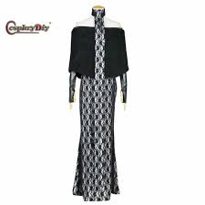 padme halloween costumes online buy wholesale padme amidala costume from china padme