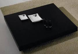 espresso square coffee table espresso square coffee table new york 489 00