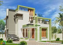 house plans with estimated cost to build house plans with estimated cost to build new 7 house plans with