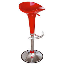 Adjustable Bar Stools Features Adjustable Bar Stools U2014 Interior Home Design