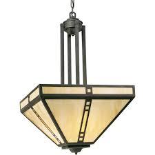 chandelier home depot pendant lights progress ceiling lights