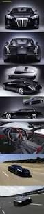 lexus cars expensive maintain best 25 expensive car brands ideas only on pinterest matte cars
