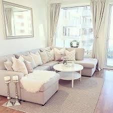 livingroom sectional living room sectional design ideas inspiration ideas decor