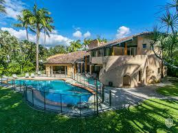 la casa mirasol an entertainers dream beach house in 10 solander