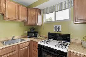 barclay square apartments rentals baltimore md trulia photos 23