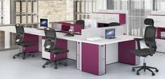 mobilier de bureau marseille spécialiste en aménagement de bureaux d entreprises dans les