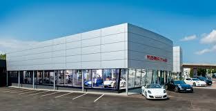 Porsche Zentrum Baden Baden Gebrauchtwagen Und Bewertungen Von Porsche Zentrum Schwarzwald