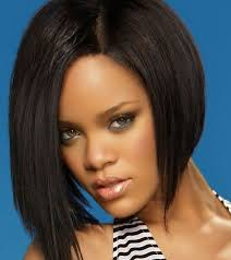 do it yourself hair cuts for women 15 ideas of sleek and simple bob hairstyles