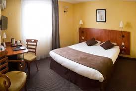 chambre toulouse chambre à l heure ou pour la journée toulouse roomforday