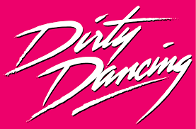 kellermans in dirty dancing favourite film don u0027t put dirty dancing in the corner exeposé online