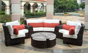 furniture protective covers