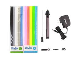 3doodler 2 0 the world 3doodler 2 0 usa standard awesome projects seeed studio