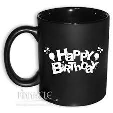 happy birthday design for mug happy birthday mug coffee mug buy mug birthday mugs design
