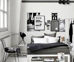 Modern Bedroom Decorating Ideas by 30 Awesome Modern Bedroom Decorating Ideas Designs