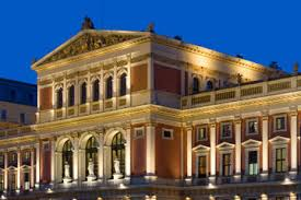 the 10 best concerts shows in vienna tripadvisor
