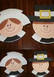 4 thanksgiving day projects for thanksgiving